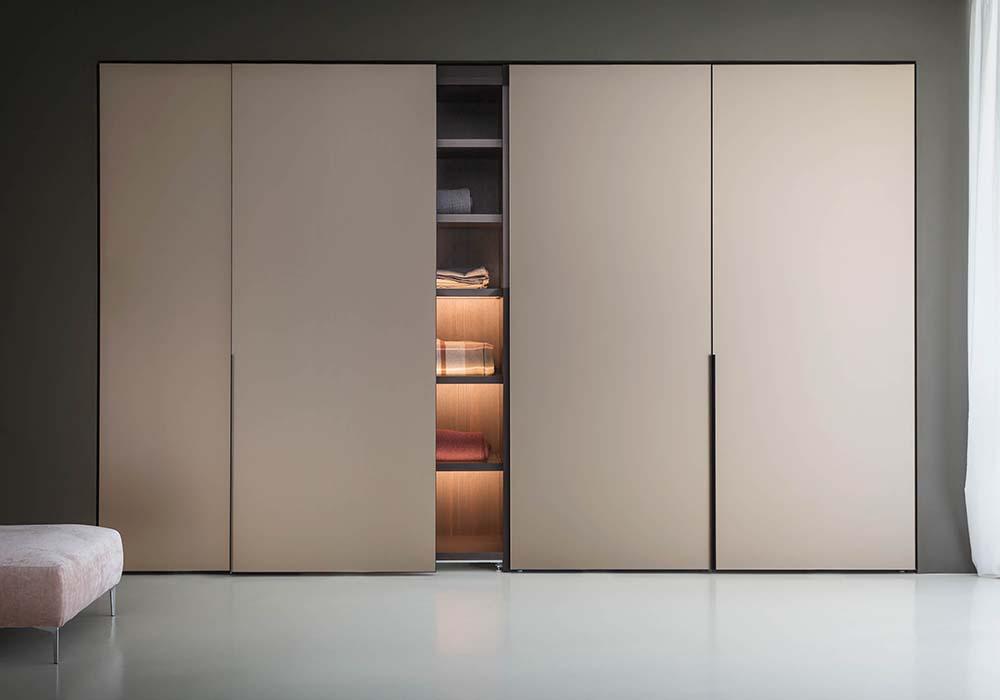 Modern Wardrobe Designs Bespoke Wardrobe Design