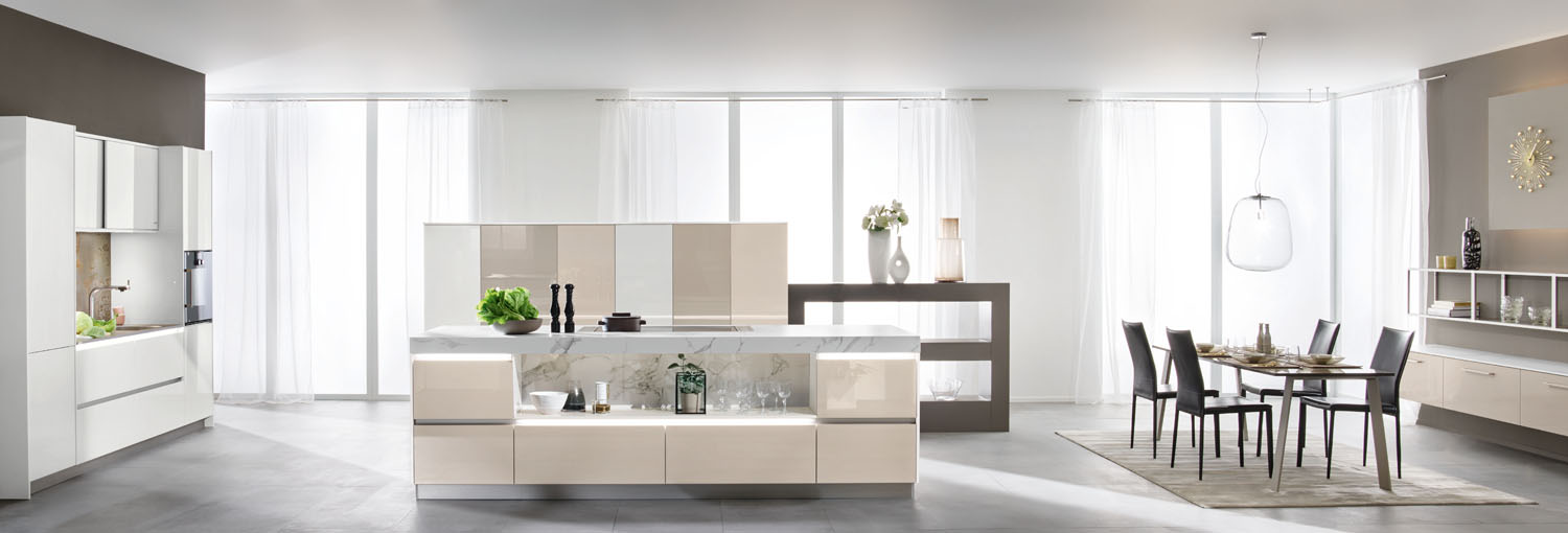 grandeur interiors modern italian furniture
